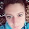 Таня, 35, г.Луганск