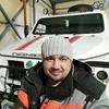 Maksim, 35, Merefa