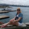 Ирина, 41, г.Старый Оскол