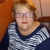 ELENA, 56, г.Вильнюс
