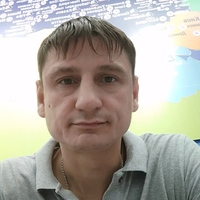 Игорь, 41 год, Овен, Набережные Челны