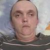 Владимир, 28, г.Хабаровск