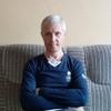 dmitriy, 40, Lida