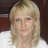 татьяна, 38, г.Дрокия