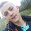 Denys, 20, г.Гдыня