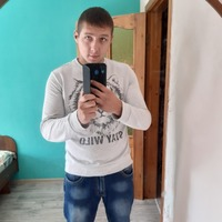 Lovelive, 27 лет, Рак, Иркутск