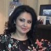 Анна, 56, г.Санкт-Петербург