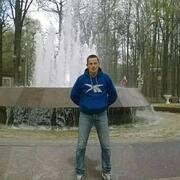 Знакомства в Желтых Водах с пользователем Юрий 41 год (Рак)