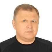 Игорь 48 Вроцлав