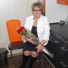 Валентина, 63, г.Ивенец