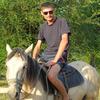 Макс, 37, г.Кетово