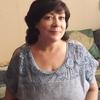 Valentina, 51, г.Липецк
