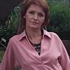 Вика, 47, г.Смоленск