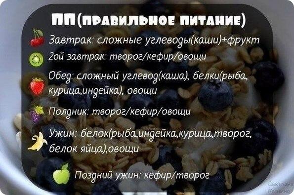 http://f3.dvoe-tv.ru/f_3DkAiCftvTCRPPj.jpg