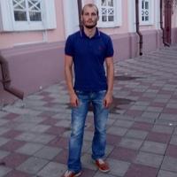Артём, 32 года, Лев, Томск