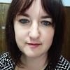 Natasha, 41, Donduşeni