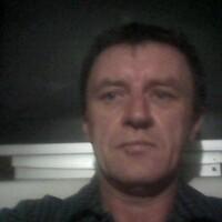 АНДРЕЙ ИШУТИНОВ, 48 лет, Водолей, Санкт-Петербург