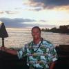 Dr Bobby, 44, Saint Paul