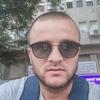 Andrey, 31, г.Иерусалим