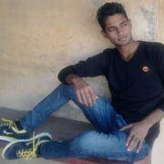 rsks666 26 лет (Весы) на сайте знакомств Бхивани