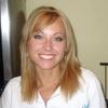 Pamela Myers, 36, Fort Wayne