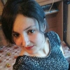 Оксана, 23, г.Херсон