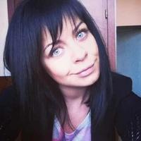 Мария, 34 года, Козерог, Киев