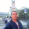 Улугбек джалолов, 38, г.Новосибирск