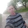 Andrey Mihaylovich, 28, Edineţ