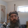 Doug Barton, 53, г.Чаттануга