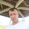простой парень, 31, г.Санкт-Петербург