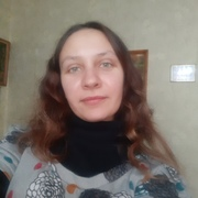 Татьяна 32 Кирсанов