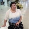 Светлана, 46, г.Красный Луч