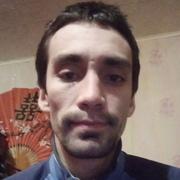 Алексей 28 Ярославль