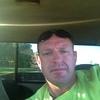 Bryan, 46, г.Ланкастер