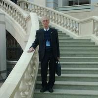 Юрий, 82 года, Овен, Москва