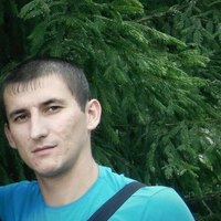 сергей, 33 года, Рак, Кемерово
