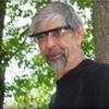Геннадий, 68, г.Артем