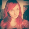 Yulia, 23, Baley