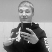 Алексей, 29 лет, Весы, Тюмень