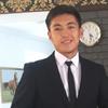 Temirlan, 27, Aktobe