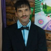 АлександрЖ, 42 года, Телец, Киров