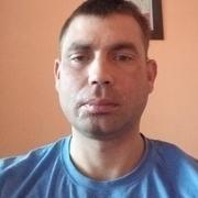 Сергей 29 Северск