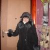 ГАЛИНА, 63, г.Сусанино