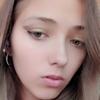 Арина Влах, 18, г.Барнаул