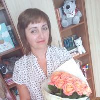 Лида, 44 года, Весы, Хуст