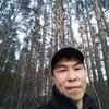 Рагнар, 38, г.Красноярск