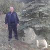 костя, 51, г.Красный Лиман