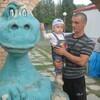 Александр Шишка, 41, Лисичанськ