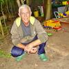 Alex, 63, г.Гамбург